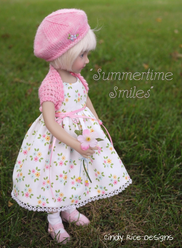 summertime smiles 712